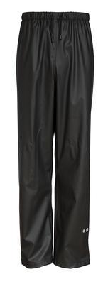 022402-010 Bundhose Dryzone 190gr PU/Polyester