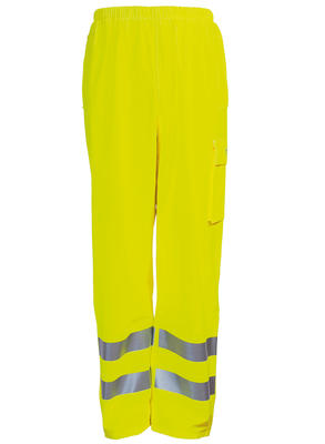022450R-040 Bundhose DryzoneOffshore 200gr PU/Poly.