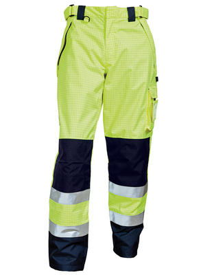 082450R-041 Bundhose Securetech Multinorm