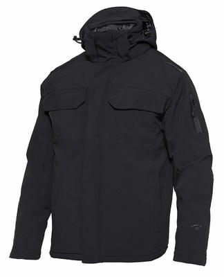 0238-108 Soft-Tech Winterjacke