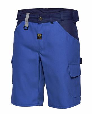 0722-760 Shorts