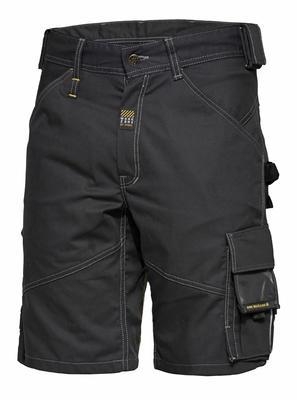 0730-310 Tech Zone Shorts