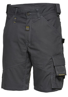 0730-310 Tech Zone Shorts