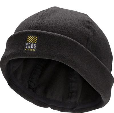 088-2 Fleece Mütze