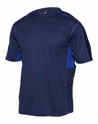 0915-558 Tecnical T-shirt