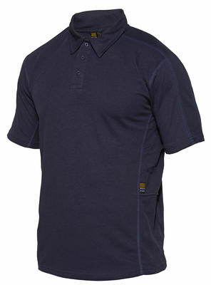 0918-549 Functional Polo
