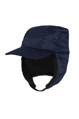 174-912 Korea Mütze