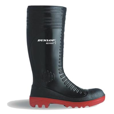 Dunlop Safety-Plus Stiefel (A252931)