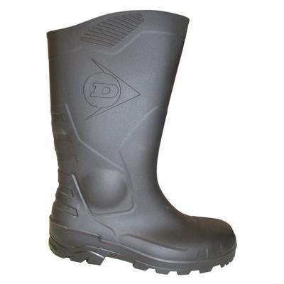 Dunlop Devon full safety Stiefel
