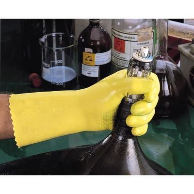 87-850 Profil 55, Ansell-Handschuhe
