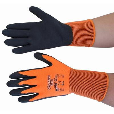 WG-320 Thermo Lite Handschuh
