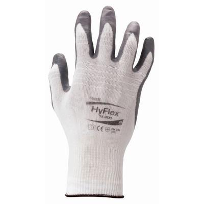 11-800 HyFlex Foam, grau