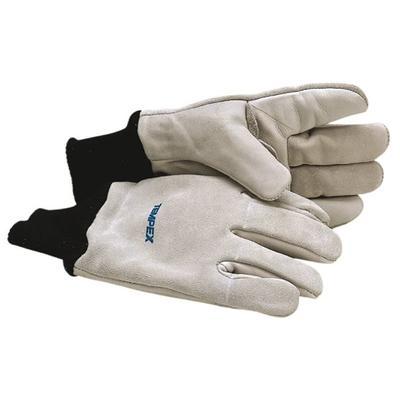 83010-0000-83 Tempex 5-Fingerhand-