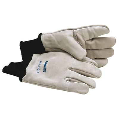 83061-0000-93 Tempex-5-Fingerhandschuh