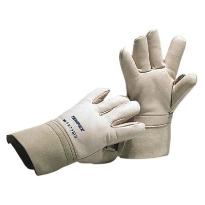 83013-0000-94 Tempex-5-Fingerhandschuh