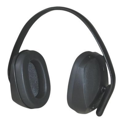 Arton schwarz Kapselgehörschutzgerät