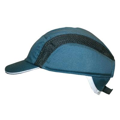 Cool Cap Anstosskappe, marineblau
