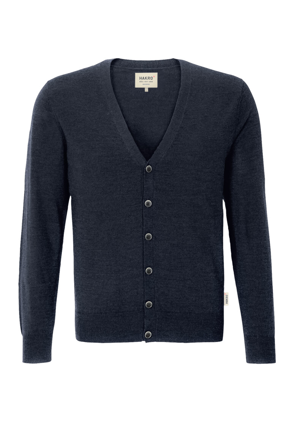 150-Cardigan Merino Wool