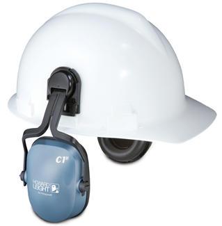 Clarity C1H Helmkapsel mit Ad. 3711, -12, -21