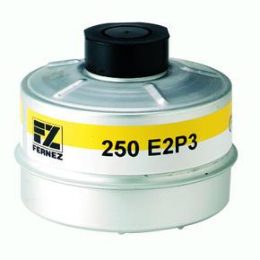 250 - E2P3