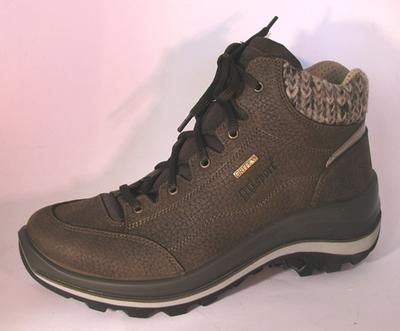 216800 Trekking Bottine