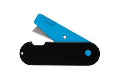 ARGENTAX CLAP, 1 Messer (lose)