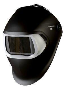 751101 Speedglas 100, Passiv-Schweissfilter DIN 11, schwarz