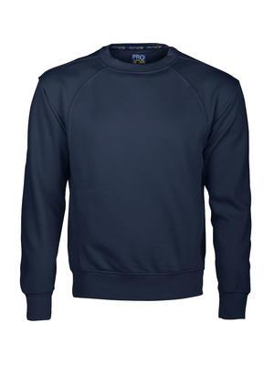 2118 Sweatshirt