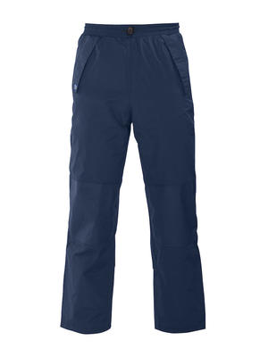 3509 ALL-ROUND PANTS