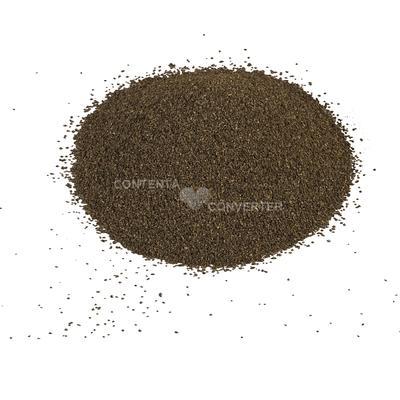 Ölbindemittel CorkSorb, Typ I, II und III R, 75 l Sack