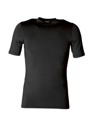 2132-901 Oslo Thermo T-Shirt kurzarm