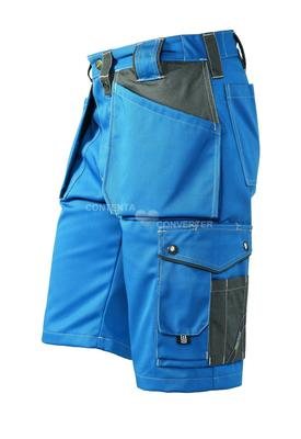 1041-35 Shorts