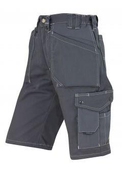 1041-890 Shorts