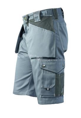 1041-94 Shorts
