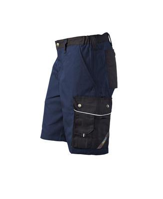 1158 Shorts ProfileCollection