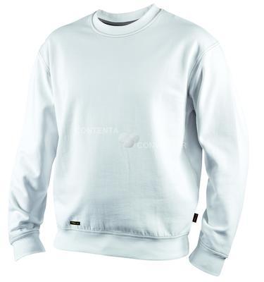 1488-1 Sweatshirt Basic