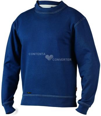 1488-600 Sweatshirt Basic