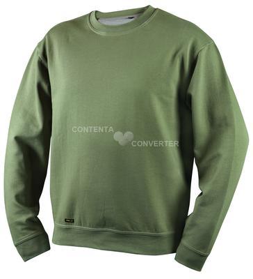1488-750 Sweatshirt Basic