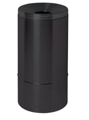 9884 Sicherheitsabfallbehälter, Inhalt 50 Liter