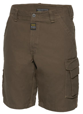 0770-280 Explore Shorts