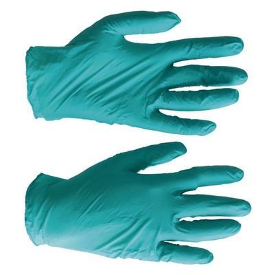 92-600 Touch N Tuff-Nitril-Handschuhe