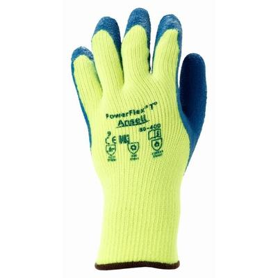 80-400 PowerFlex T Hi Viz Yellow