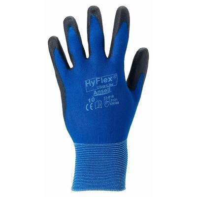11-618 HyFlex-Handschuhe