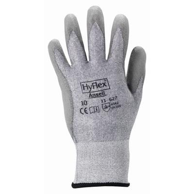 11-627 HyFlex-Handschuh, Strickbund