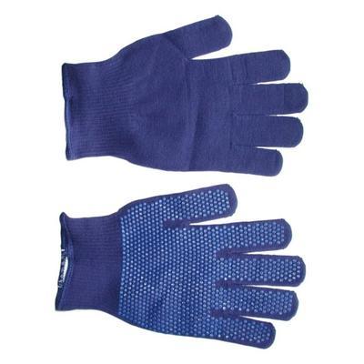 78-202 VersaTouch, blau, Noppen