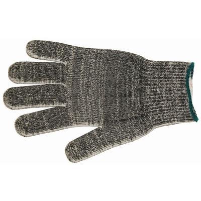 AntiCut Max 5 Schnittschutzhandschuh