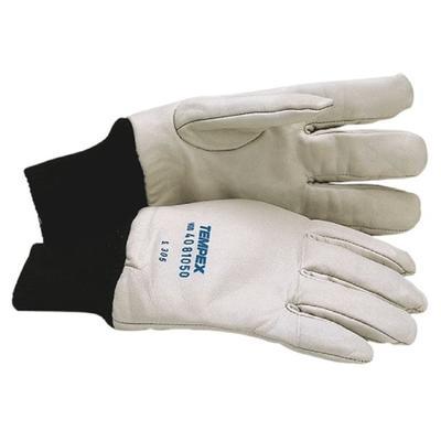 83012-0000-93 Tempex-5-Fingerhandschuh