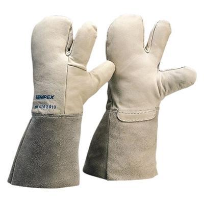 83033-0000-93 Tempex-3-Fingerhandschuh