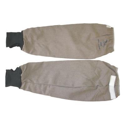 59-416 Safeknit Guard, braun, 66 cm