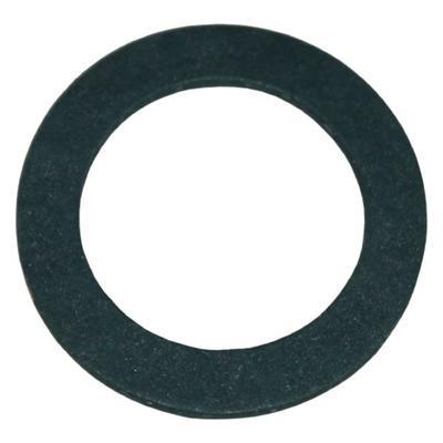 Fiber Holländer-Dichtungen, 21x30x2 mm